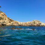 Agua de mar: un regalo de la naturaleza