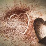 Cacao Puro: Beneficios y Propiedades