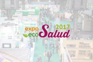 Feria Expo Eco Salud