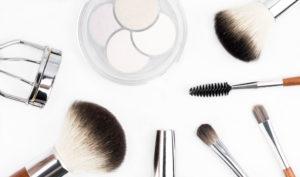 Maquillaje natural para tu piel
