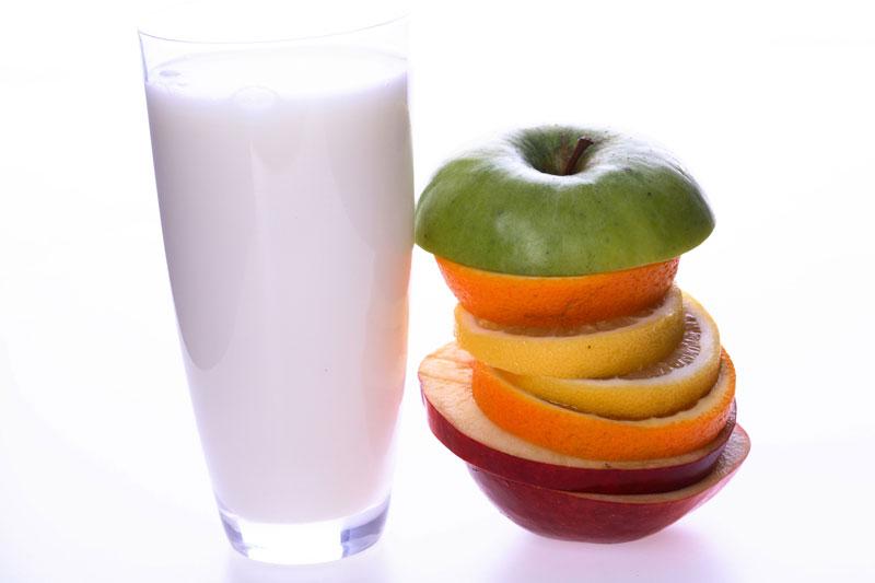Sin lactosa: Salud y variedad en tu dieta
