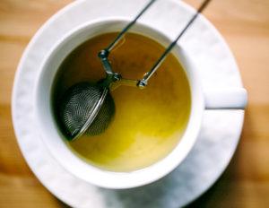 Té Kukicha o té de tres años: Descubre su poder alcalinizante